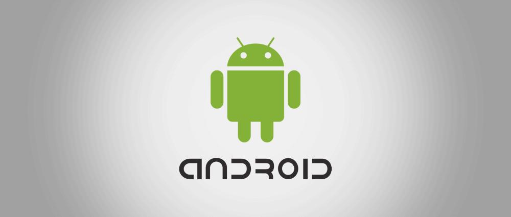 Операционная система Android может убить смартфон