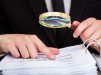 Сотрудников ПриватБанка обвиняют в подделке документов