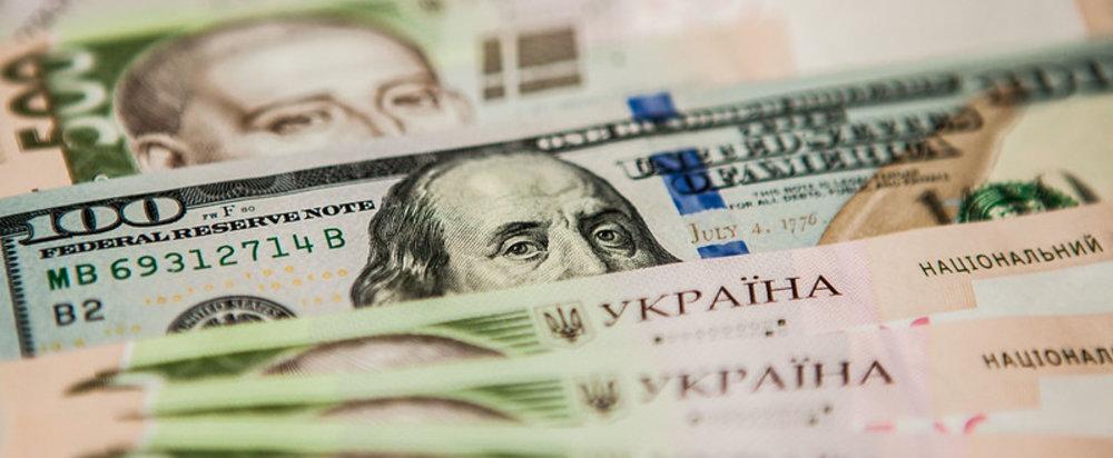 Главы ДНР и ЛНР высказались о подписании «формулы Штайнмайера».