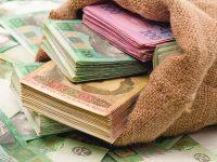 Основными причинами экономического кризиса в стране украинцы считают коррупцию и некомпетентность власти – опрос