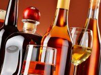 Минэкономики Украины предлагает Кабмину повысить минимальные цены на алкоголь