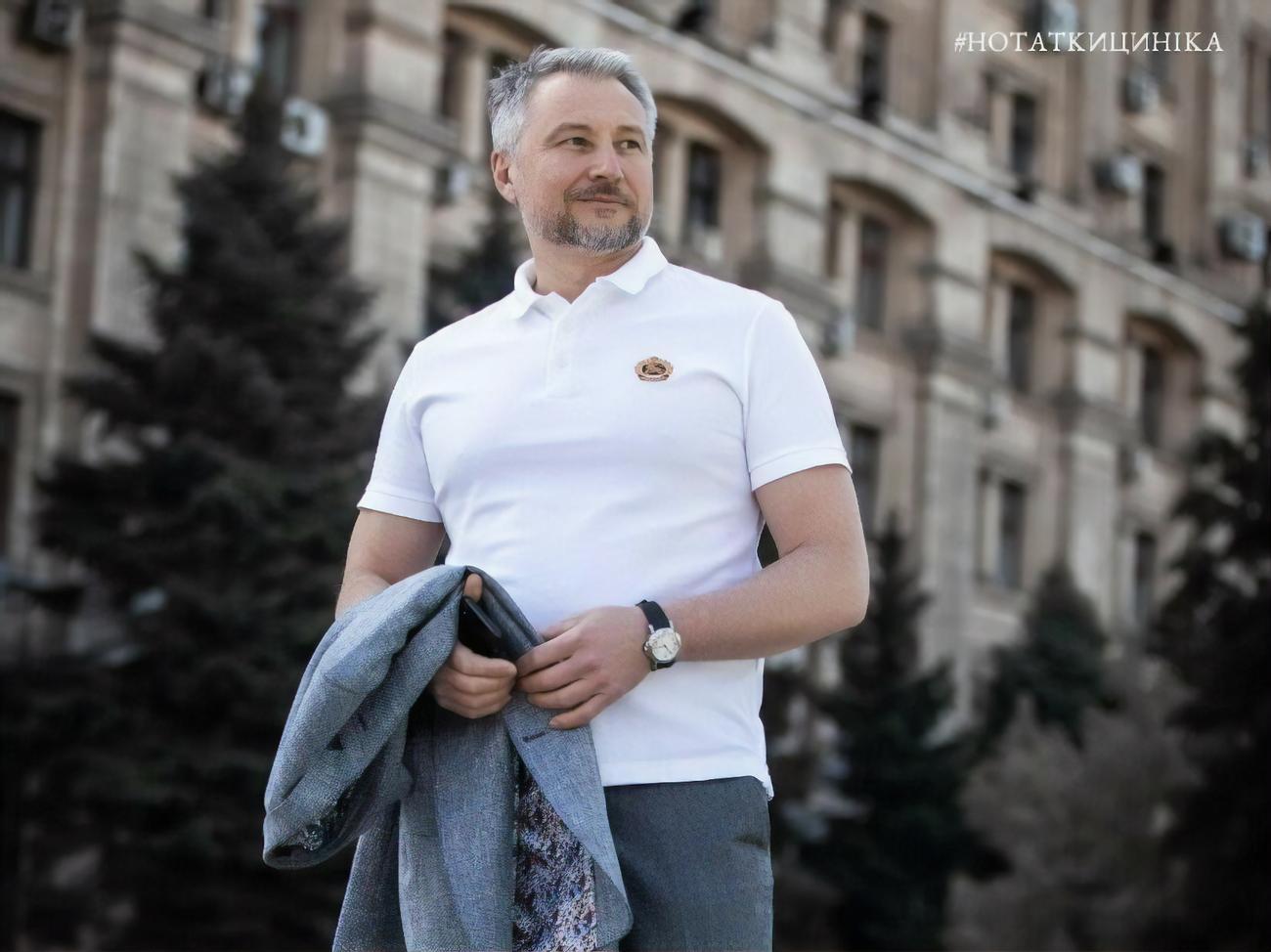 Адвокат: Если посчитать расходы, то «заробитчане» в Украине могут получать не меньше, а то и больше, чем за границей