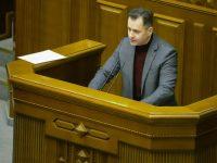 В парламенте намерены инициировать психиатрический осмотр кандидатов в нардепы и госслужащие
