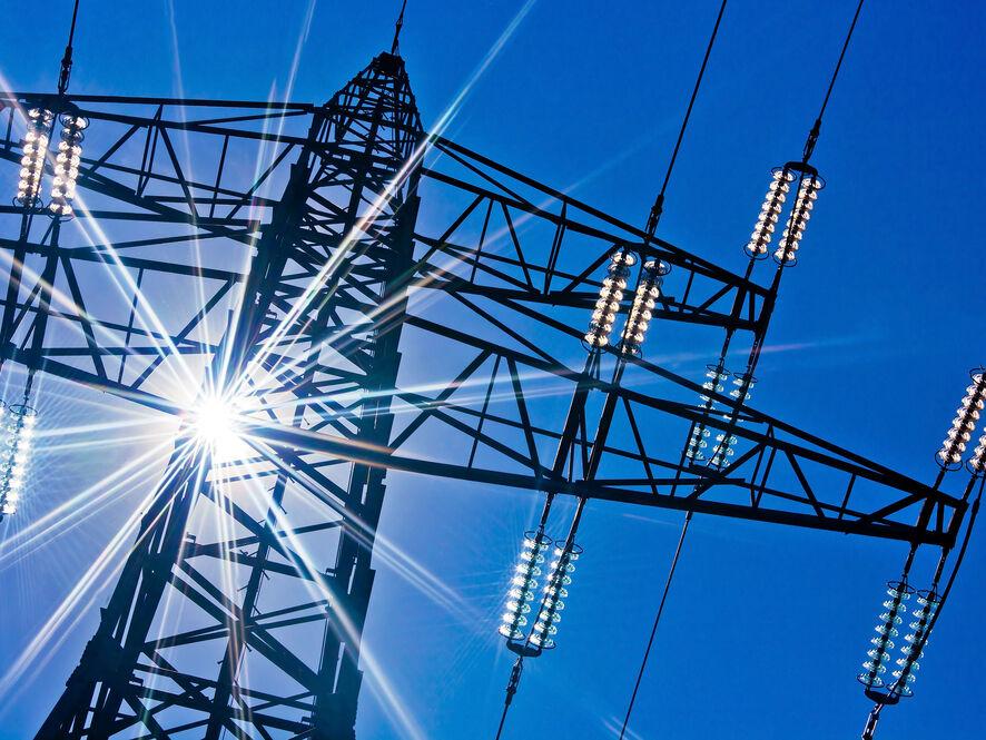 В Украине увеличится тариф на услуги поставщика электроэнергии «последней надежды»