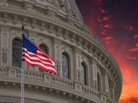 В Палате представителей США предложили увеличить военную помощь Украине в 2021 году