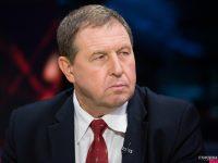 Илларионов: Сейчас в Украине ВВП на душу населения ниже, чем он был в 1989 году
