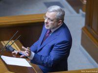 Государственные энергокомпании понесли убытки из-за обвала цен на электроэнергию – Галущенко