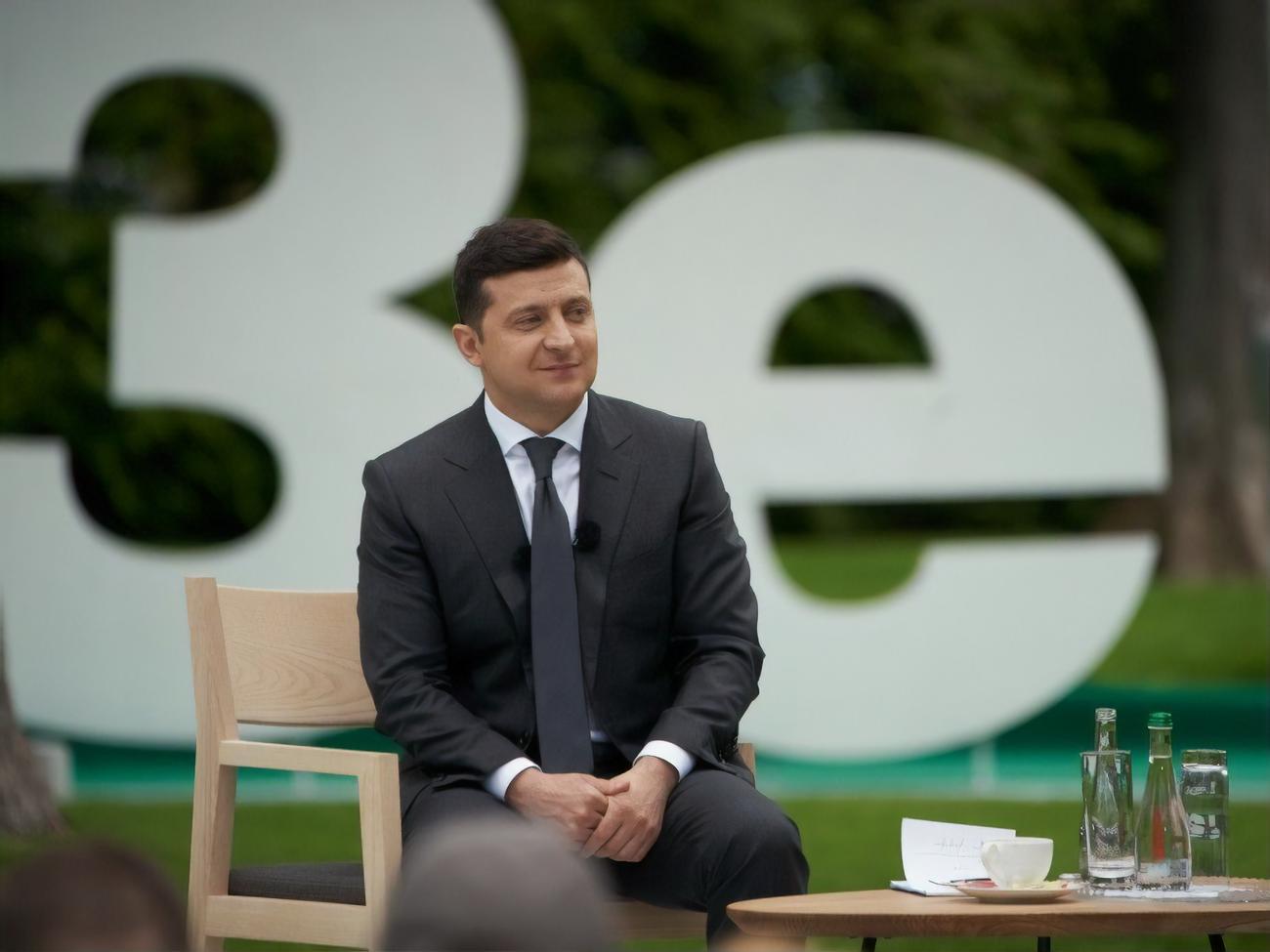 """""""Квартал 95"""" продал франшизу """"Лиги смеха"""" российскому каналу. В студии прокомментировали продажу"""