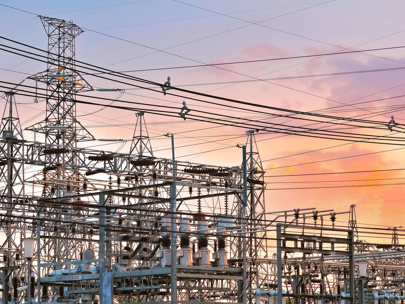 Если тариф на передачу электроэнергии повысят, это негативно скажется на курсе доллара, инфляции и рабочих местах в стране – Каленков