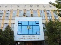 """""""За голос по 1 тыс. грн"""". В Закарпатской области суд арестовал троих подозреваемых в подкупе избирателей"""