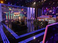Нацсовет подал в Окружной админсуд Киева иск об аннулировании лицензии телеканала «Наш»