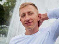 Полиция на семь часов прерывала поиски главы «Белорусского дома в Украине» Шишова