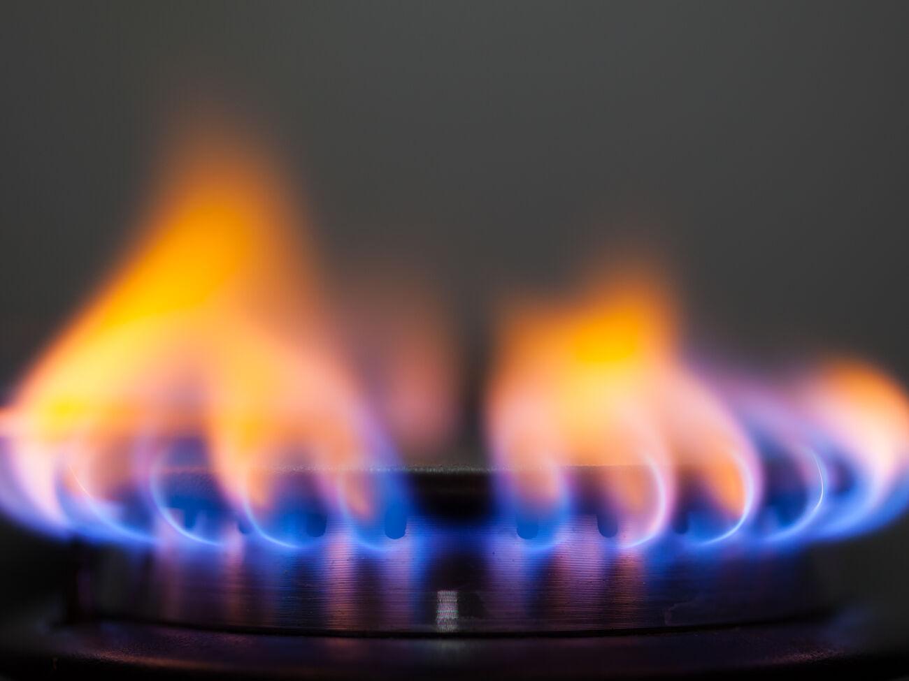 После введения годового тарифа новыми клиентами ГК «Нафтогаз України» стали более 150 тыс. домохозяйств