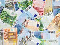 В еврозоне введут в обращение новые деньги