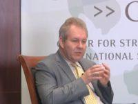 Переход на RAB-тариф станет новым стимулом для большой приватизации гособлэнерго – Владислав Иноземцев