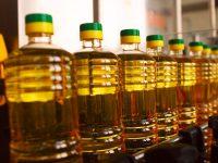 В Минагрополитики спрогнозировали, когда в Украине снизится цена подсолнечного масла
