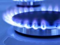 Цена газа на еврохабе достигла 13-летнего максимума – Оператор ГТС Украины
