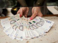 Шахтерам перечислили более 237 млн грн задолженности по зарплате – Минэнерго