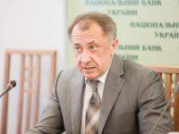 За три года вымывание капитала из Украины в пользу кредиторов превысило $25 млрд – Данилишин