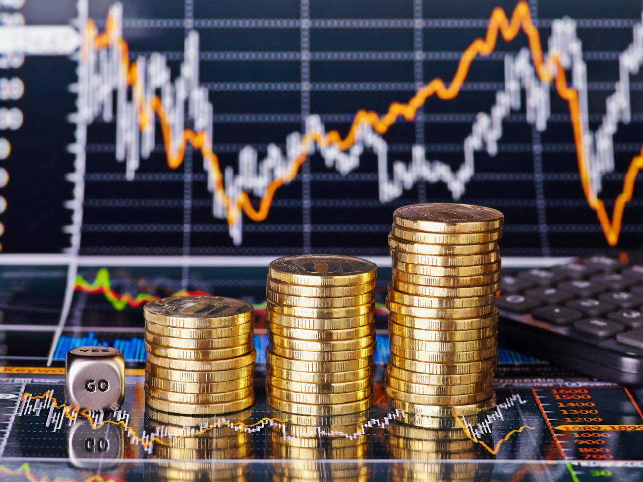 Минфин Украины привлек в бюджет 12,3 млрд грн грн от продажи облигаций