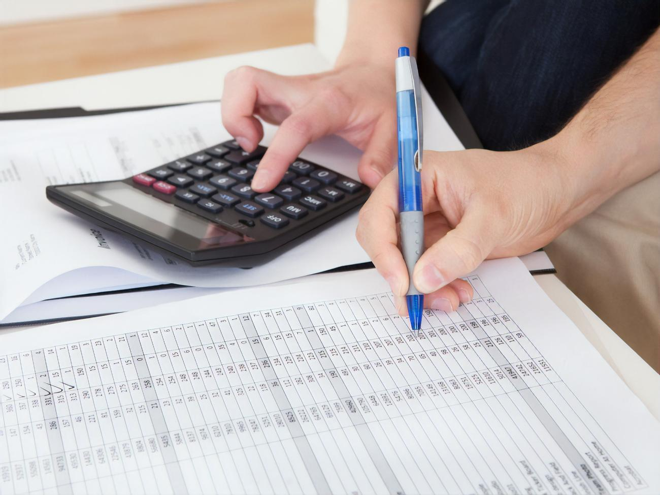 В бюджете на 2021 год отложили повышение минимальной зарплаты до декабря