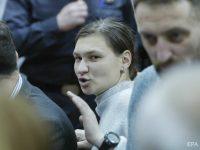 «Инсайдеры ввели в заблуждение». Адвокат Дугарь отрицает, что она встречалась с Ермаком