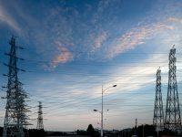 С 1 ноября Украина возобновит импорт электроэнергии из Беларуси из-за дефицита угля на государственных ТЭС – СМИ