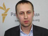 Украина создает замечательный бизнес-климат для контрабандистов – эксперт