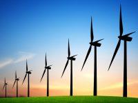 В норвежской компании Scatec Solar заявили, что цена ее акций упала на 10% из-за кризиса в «зеленой» энергетике Украины