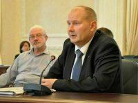 Суд в Молдове не одобрил экстрадицию Чауса, который пребывает под домашним арестом в Украине – адвокат