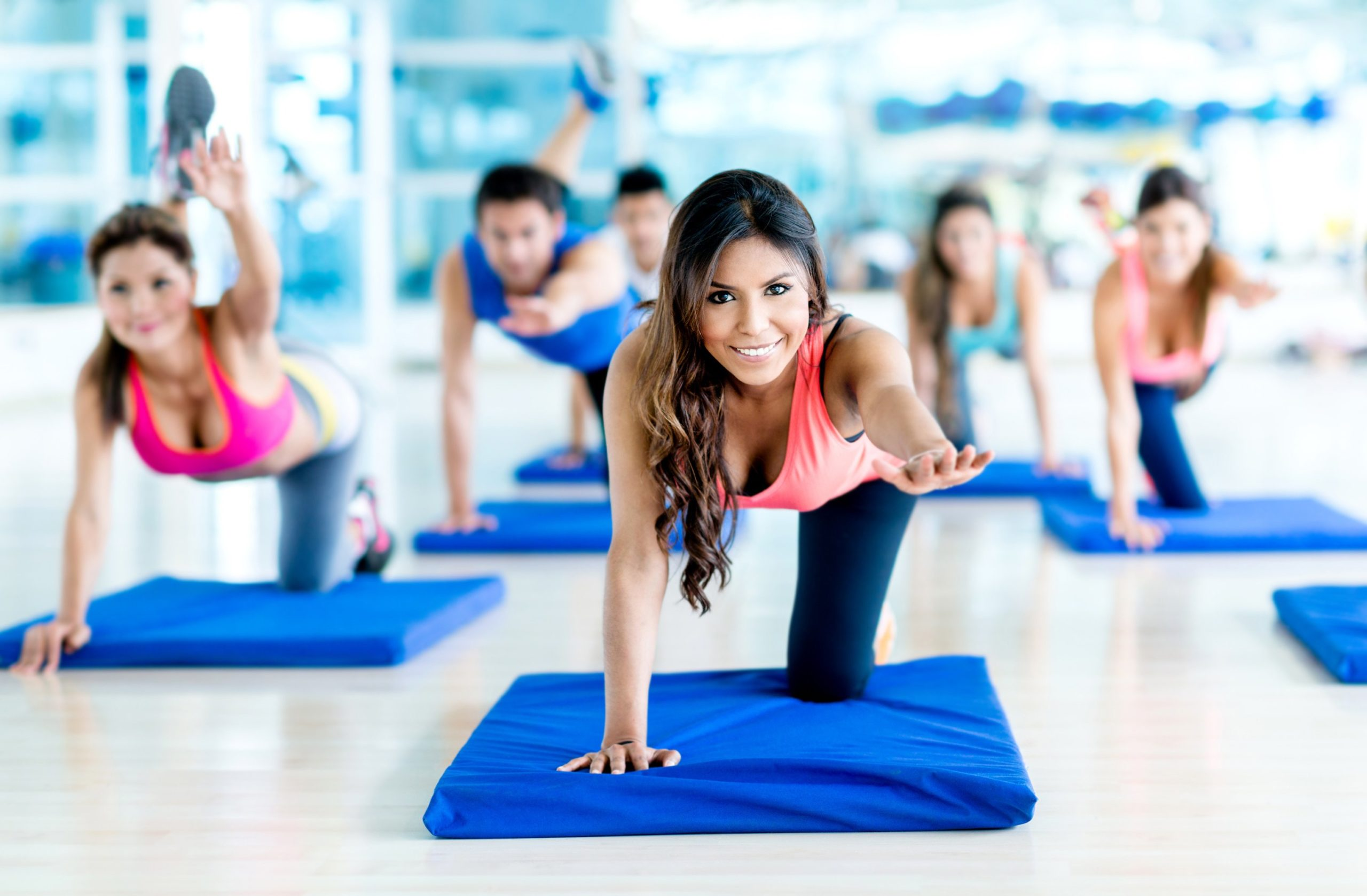 Как похудеть за неделю: простая диета и список тренировок