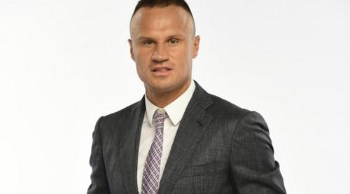 Вячеслав ШЕВЧУК: «Схема Зари работает вне зависимости от соперника»