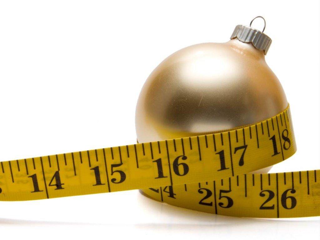 Похудеть на 12 килограммов за неделю: простая и эффективная диета