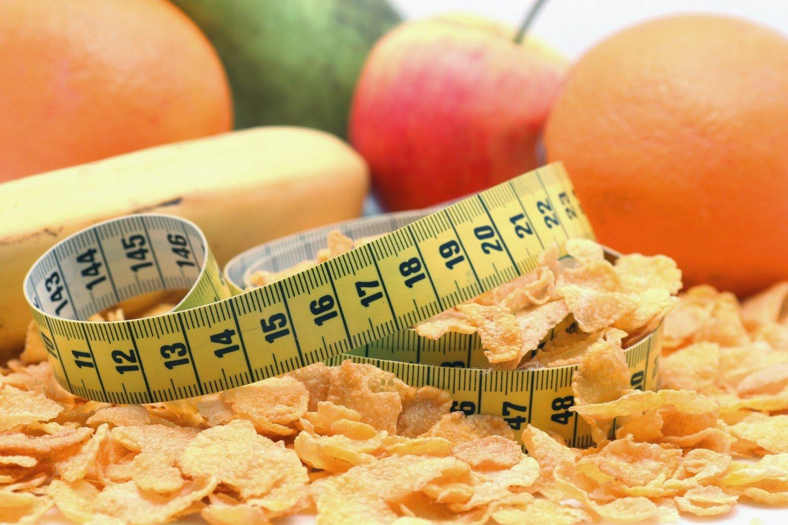 Похудеть на 10 килограммов за 10 дней: действенный рецепт