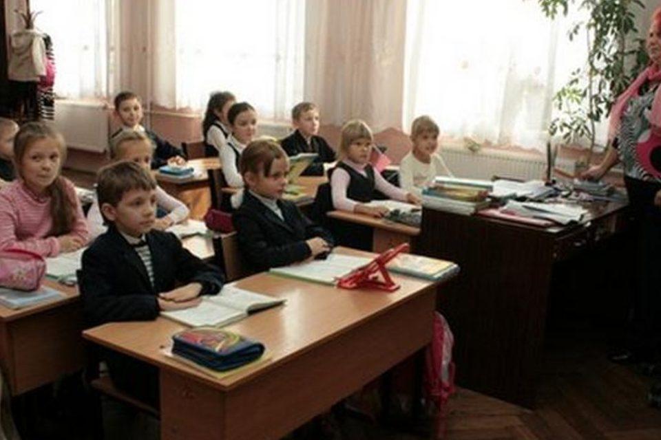 Факт дня: как качество образования влияет на рост ІТ-сферы в Украине